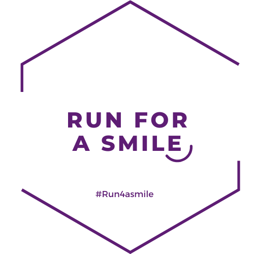 Run for a smile
